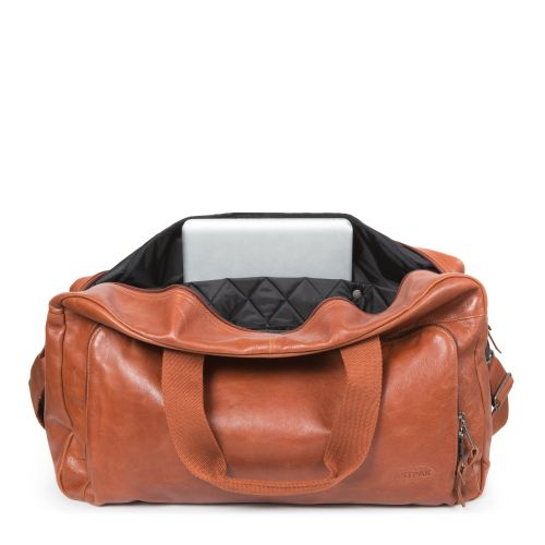 Dokit Sambal Leather by Eastpak - view 3