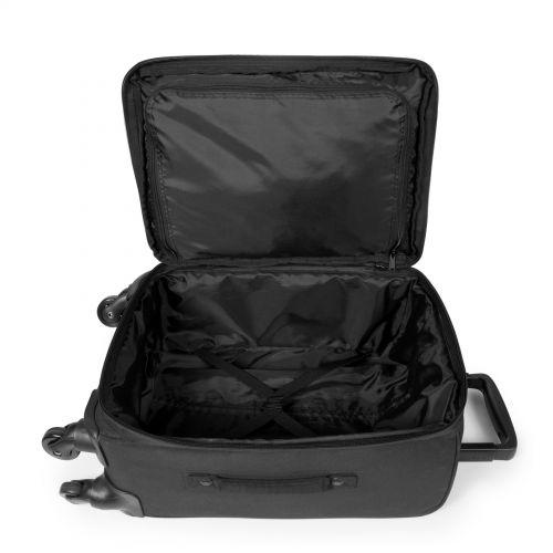 Traf'ik 4 S Black Weekend & Overnight bags by Eastpak - view 3