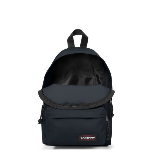 Orbit XS Cloud Navy Mini by Eastpak - view 3