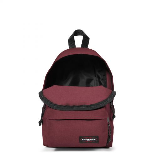 Orbit XS Crafty Wine Mini by Eastpak - view 3