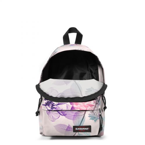 Orbit XS Pink Ray Fresh and Feminine by Eastpak - view 3