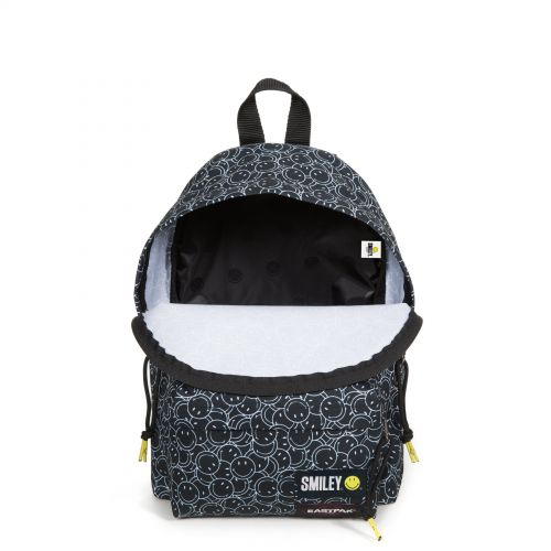 Orbit XS Smiley Mini Special editions by Eastpak - view 3