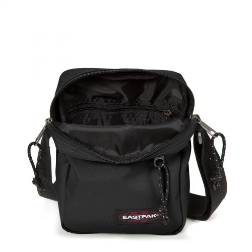 The One Black View all by Eastpak - view 3