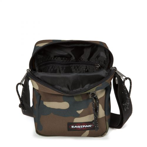The One Camo For him by Eastpak - view 3