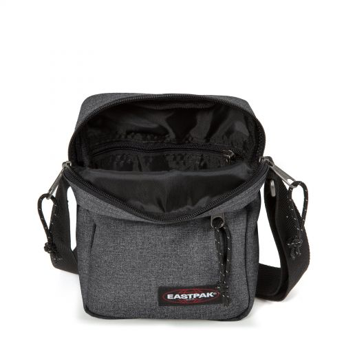 The One Black Denim View all by Eastpak - view 3