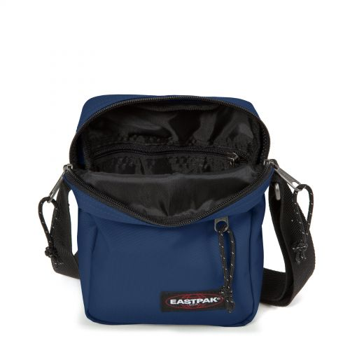 The One Gulf Blue View all by Eastpak - view 3