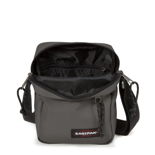 The One Whale Grey View all by Eastpak - view 3