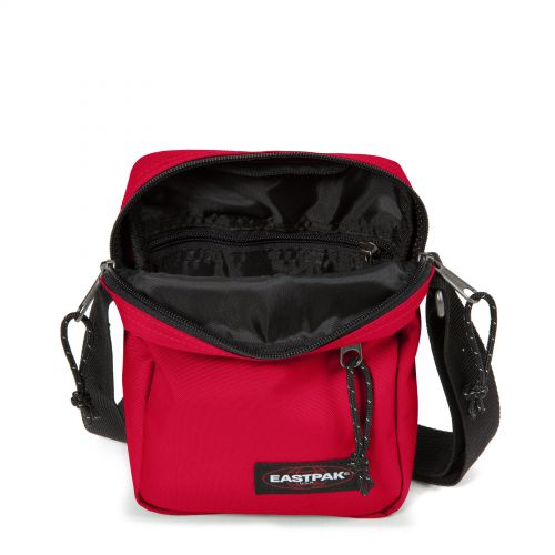 The One Sailor Red View all by Eastpak - view 3