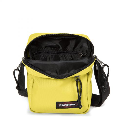 The One Beachy Yellow View all by Eastpak - view 3