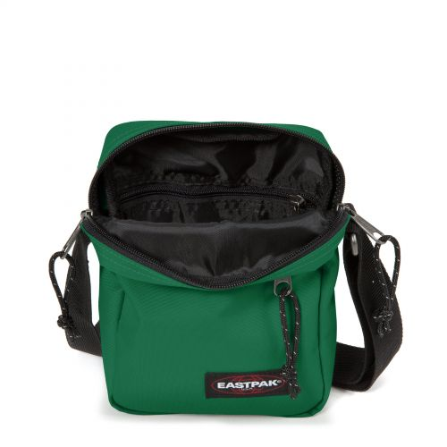 The One Tortoise Green View all by Eastpak - view 3