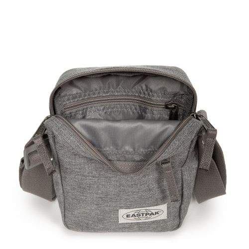 The One Muted Grey View all by Eastpak - view 3