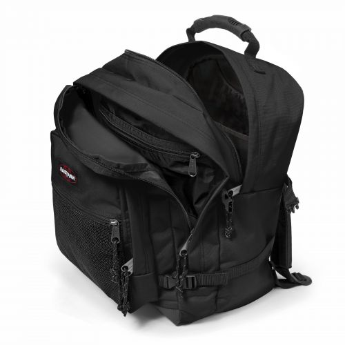 Ultimate Black Authentic by Eastpak - view 3