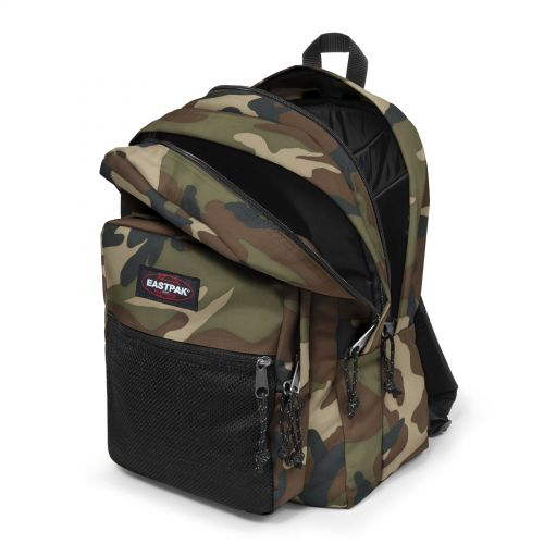 Pinnacle Camo Basic by Eastpak - view 3