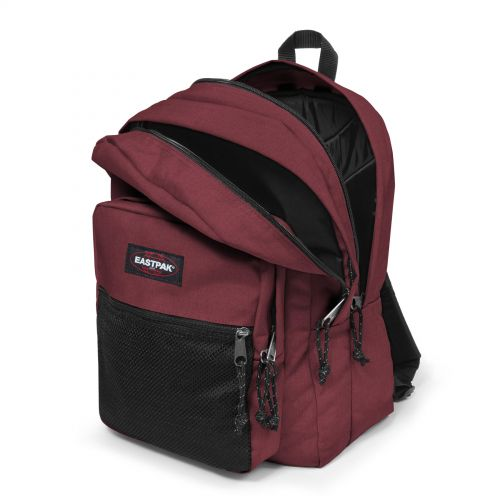 Pinnacle Crafty Wine Basic by Eastpak - view 3