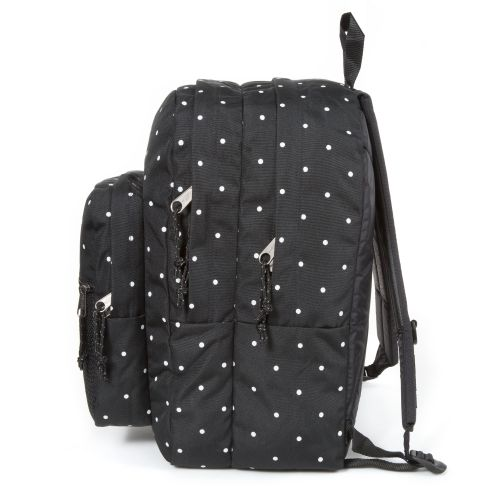 Pinnacle Lill' Dot Authentic by Eastpak - view 3
