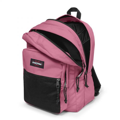 Pinnacle Salty Pink Basic by Eastpak - view 3