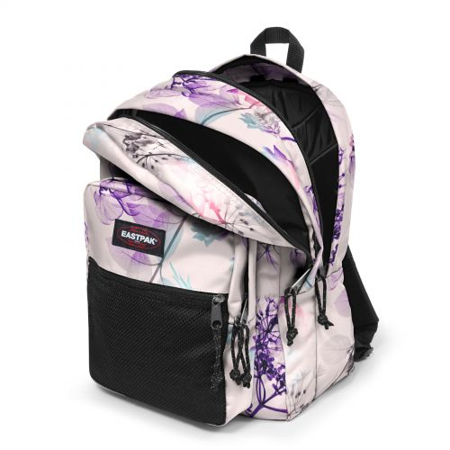 Pinnacle Pink Ray Fresh and Feminine by Eastpak - view 3