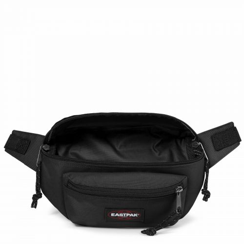 Doggy Bag Black View all by Eastpak - view 3