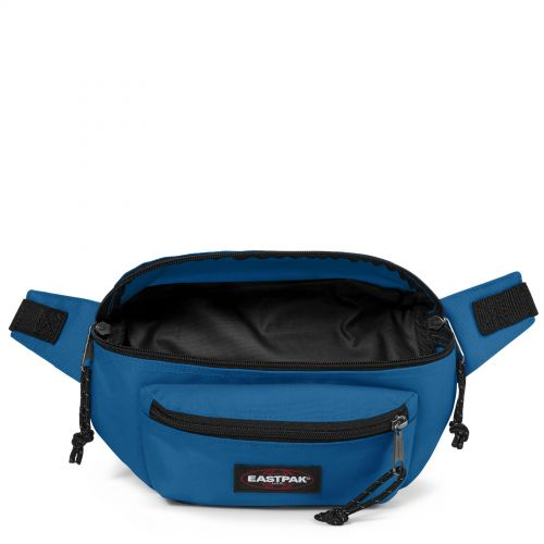 Doggy Bag Urban Blue View all by Eastpak - view 3