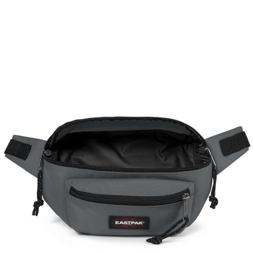 Doggy Bag Coal View All by Eastpak - view 3