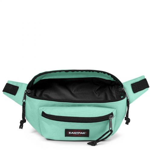 Mellow Mint Eastpak Doggy 3L Bum Bag