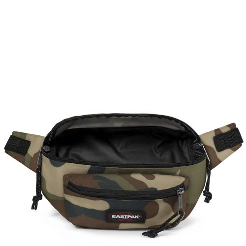 Doggy Bag Camo For him by Eastpak - view 3