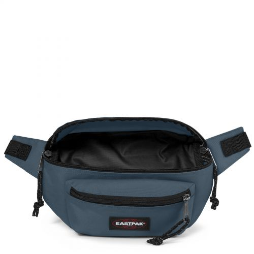 Doggy Bag Ocean Blue Travel by Eastpak - view 3