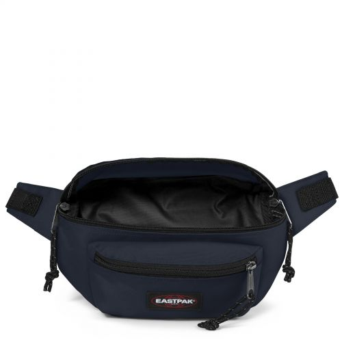 Doggy Bag Cloud Navy Accessories by Eastpak - view 3