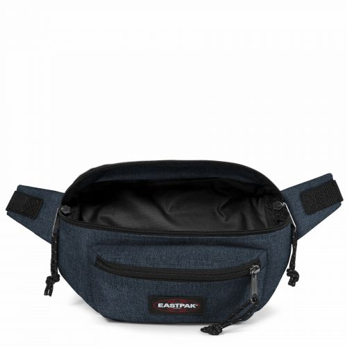 Doggy Bag Triple Denim  View all by Eastpak - view 3