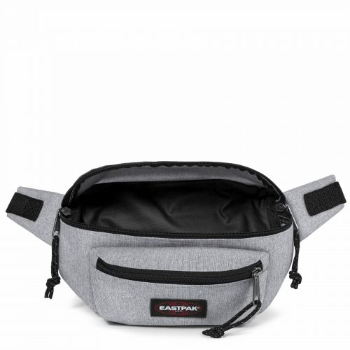 Doggy Bag Sunday Grey View all by Eastpak - view 3
