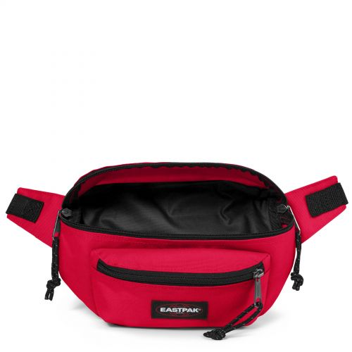 Doggy Bag Sailor Red New by Eastpak - view 3
