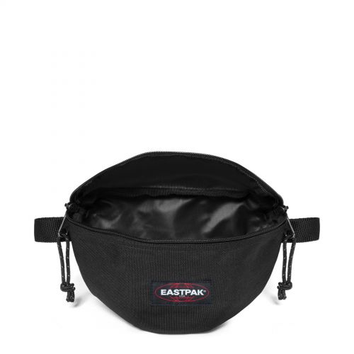 Springer Black Authentic by Eastpak - view 3