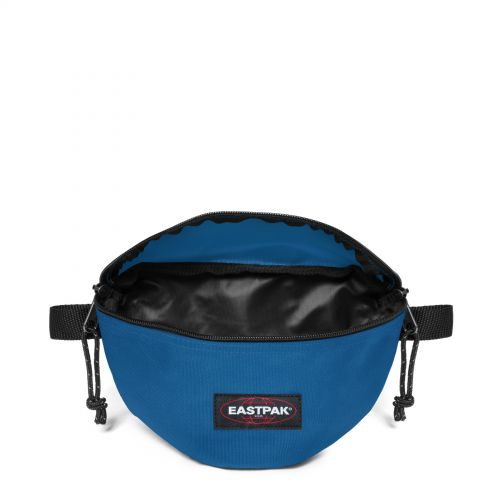Springer Urban Blue View all by Eastpak - view 3