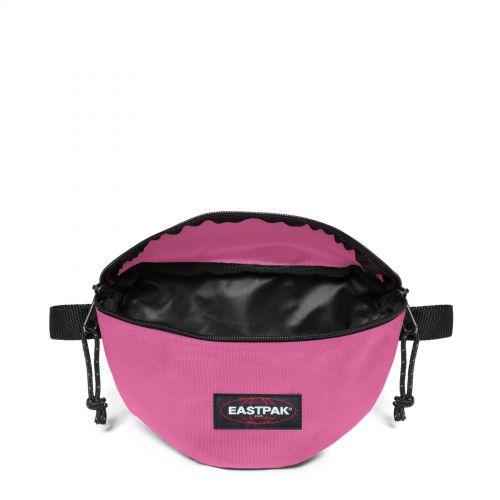 Springer Frisky Pink Springer by Eastpak - view 3