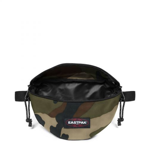 Springer Camo Authentic by Eastpak - view 3