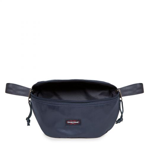 Springer Satin Downtown New by Eastpak - view 3