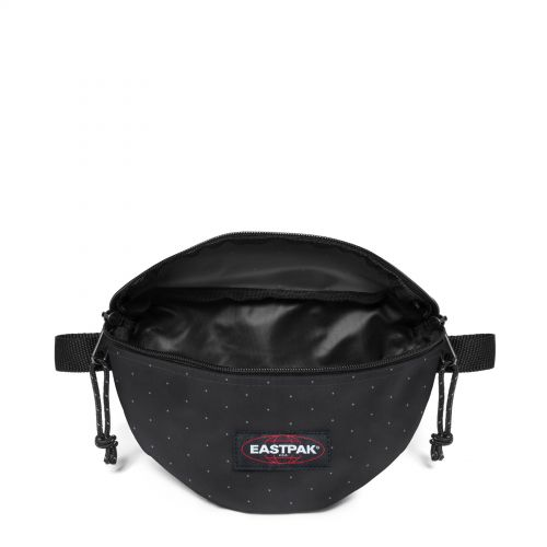 Springer Minidot View all by Eastpak - view 3