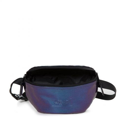 Springer Pearl Purple Under £70 by Eastpak - view 3