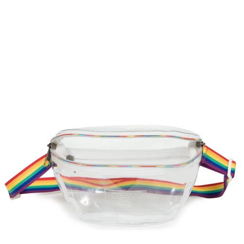 Springer Rainbow Glass View all by Eastpak - view 3