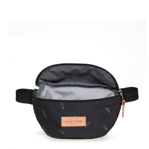 Springer Minimal Feather Fresh and Feminine by Eastpak - view 3