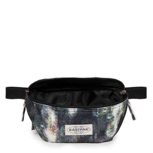 Springer Comfy Print New by Eastpak - view 3