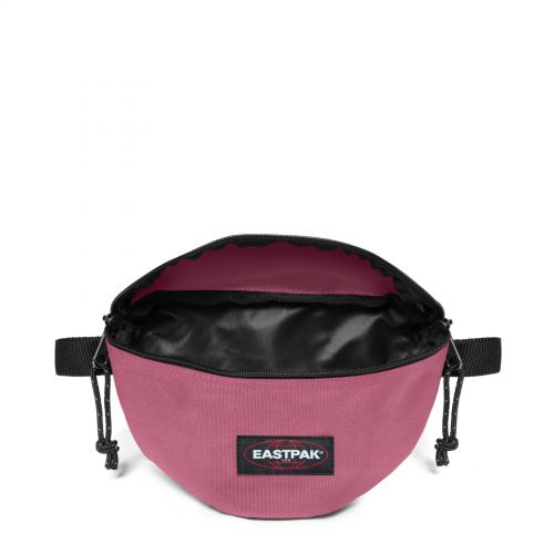 Springer Salty Pink New by Eastpak - view 3