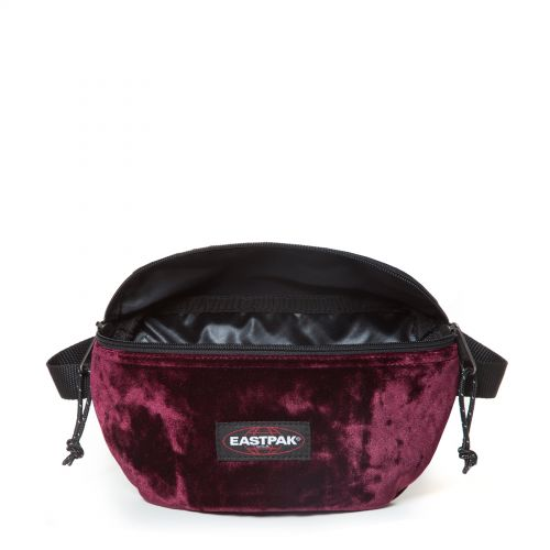 Springer Crushed Merlot View all by Eastpak - view 3