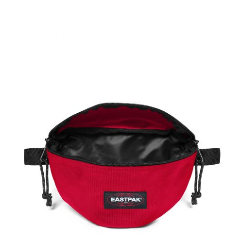 Springer Sailor Red New by Eastpak - view 3