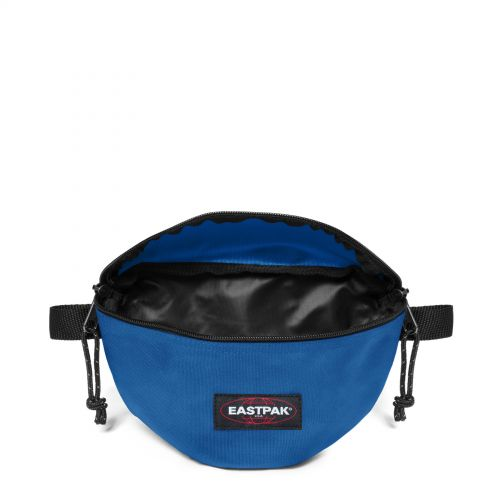 Springer Mediterranean Blue New by Eastpak - view 3