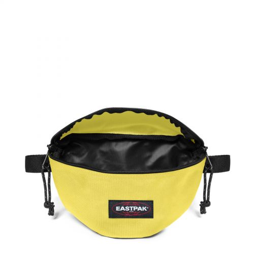 Springer Beachy Yellow New by Eastpak - view 3