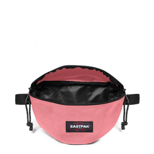 Springer Seashell Pink New by Eastpak - view 3