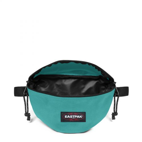 Springer Lagoon Blue New by Eastpak - view 3