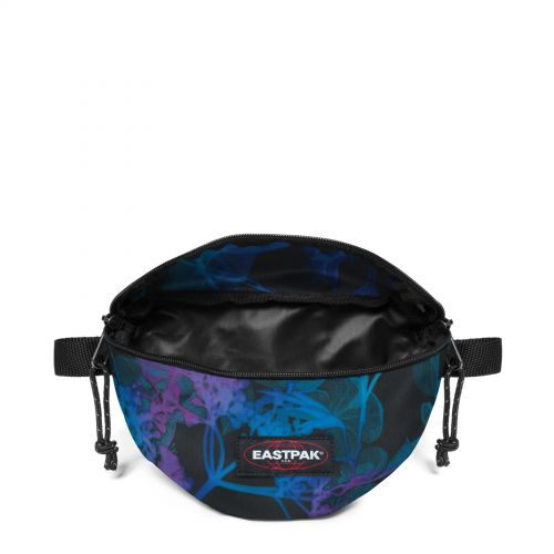 Springer Dark Ray New by Eastpak - view 3