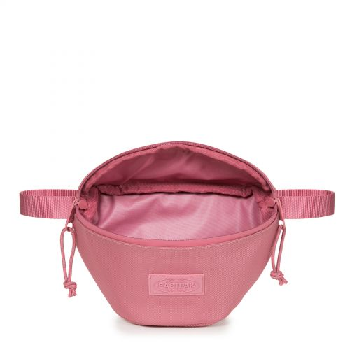 Springer Athmesh Pink New by Eastpak - view 3